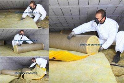 Isolation par l 39 exterieur fibre de bois pavatex devis - Isolation thermique par l interieur ...